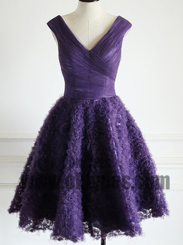 products/purple_homecoming_dresses_46c9f4c8-155e-4e5c-aff7-131a666e78b0.jpg