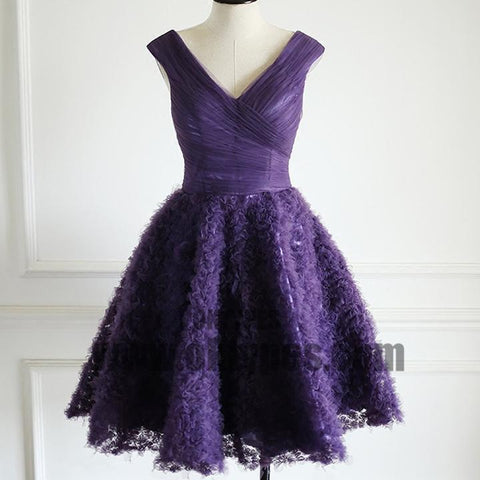 products/purple_homecoming_dresses_65706de9-2c06-4c90-b43c-0fe057556fde.jpg