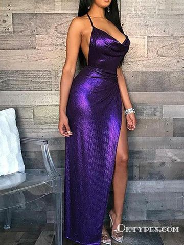 products/purple_prom_dresses_14ef6683-6916-498e-9677-fb327f404e72.jpg