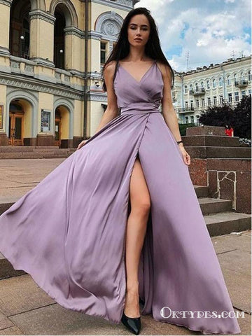 products/purple_prom_dresses_267c05e2-90ed-4d63-a098-8efd0073de5a.jpg