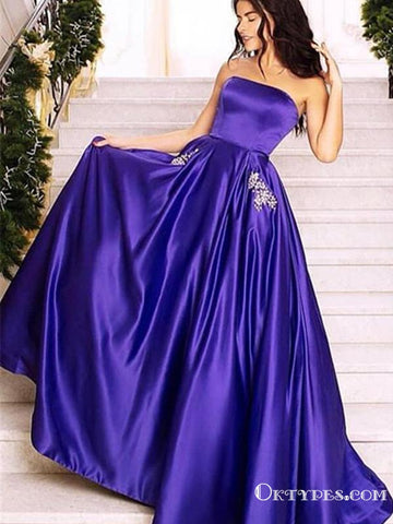 products/purple_prom_dresses_ce2cecce-fad7-4f88-bc85-6f4f4810ad5b.jpg