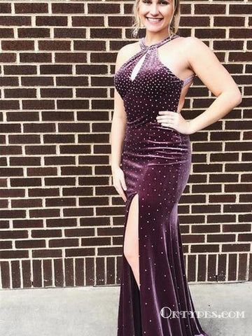products/purple_prom_dresses_dea57a66-84d3-463e-804d-11bfe3390827.jpg