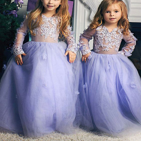 products/purple_tulle_flower_girl_dresses_a3419098-53af-4193-b9f0-260cc47d33d8.jpg