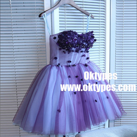 products/purple_tulle_homecoming_dresses.jpg