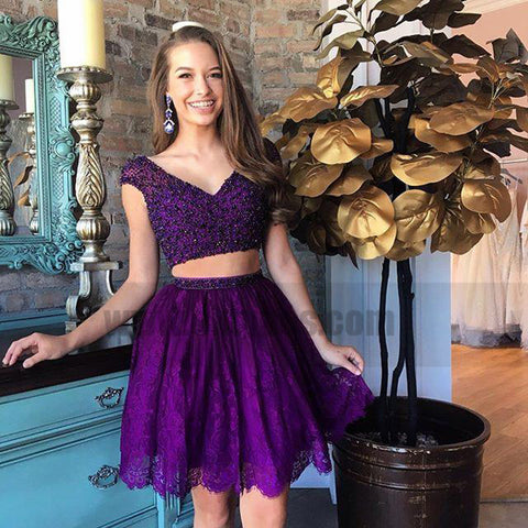 products/purple_two_piece_homecoming_dresses.jpg