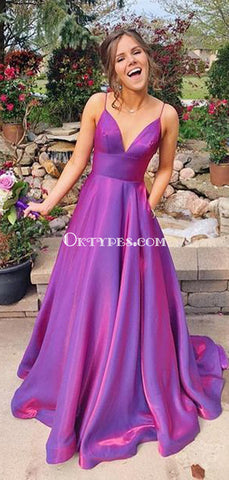 products/purplepromdresses.jpg