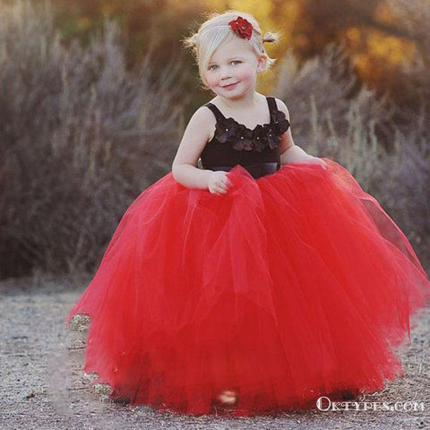 products/red_flower_girl_dresses_e2228e15-ad78-413e-9b66-dc002c46b4cd.jpg