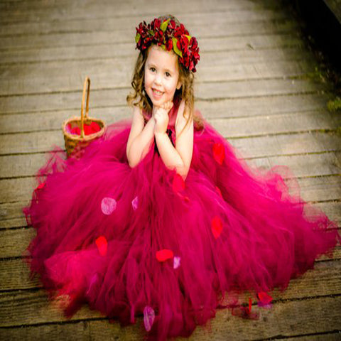 products/red_flower_girl_dresses.jpg
