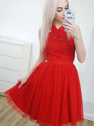products/red_homecoming_dresses_4590e6fc-1621-404f-96bf-4978fcc942a0.jpg