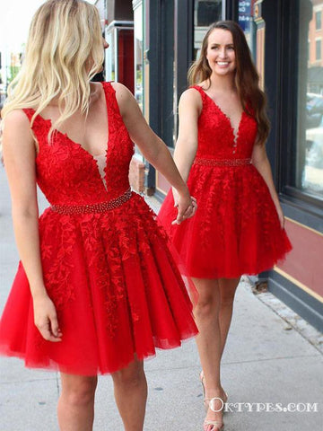 products/red_homecoming_dresses_e10ca4ec-ab28-4168-8b2a-d8c838a2e0df.jpg