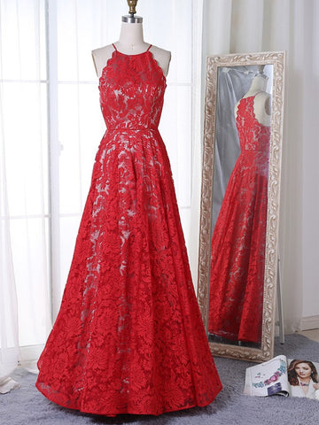 products/red_lace_prom_dresses_41a6a25b-4c26-471a-b26f-9fd5694398da.jpg
