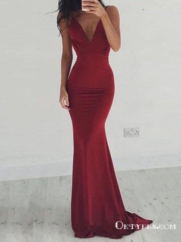 products/red_prom_dresses_0a91d81c-6028-4ec6-81df-b7acf7a76303.jpg