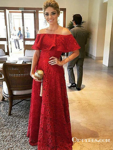 products/red_prom_dresses_426915c3-97b7-4b0d-90d6-1603e4a92385.jpg