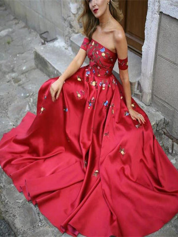 products/red_prom_dresses_72578bf7-71d2-4b2a-ac0d-0c86d3a24dde.jpg