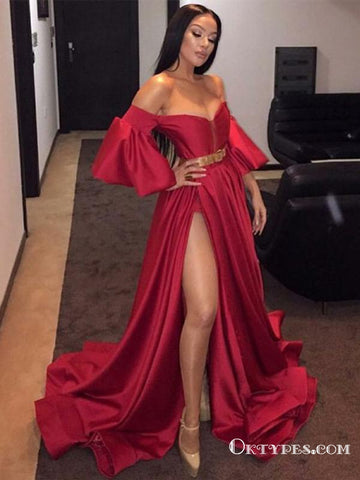 products/red_prom_dresses_95822650-5681-47d3-9879-8949ccbe01d1.jpg