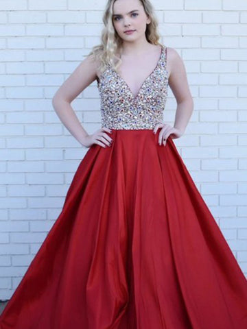 products/red_prom_dresses_a3818aa7-ccc6-4475-94e2-47d017c8c669.jpg