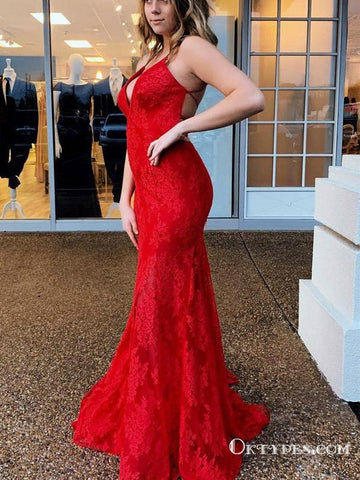 products/red_prom_dresses_b3517041-b381-4a12-ad59-d790963e0f48.jpg