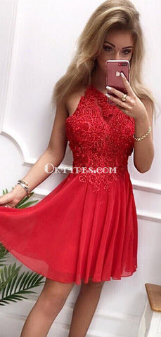 products/redhomecomingdresses_4d291b3f-5f57-4c38-b67a-1678f866f9a9.jpg