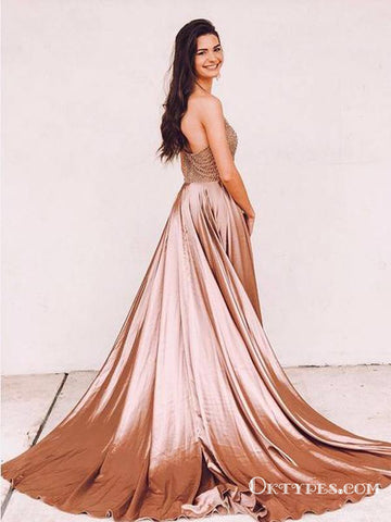 products/rose_gold_prom_dresses_836c9e4c-4a95-49af-8618-14c29835f933.jpg
