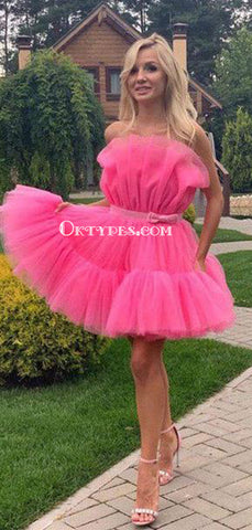 products/rosepinkhomecomingdresses.jpg
