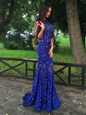 products/royal_blue_beaded_prom_dresses.jpg