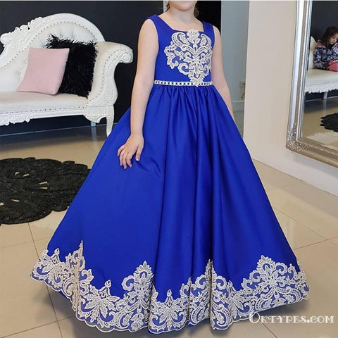 products/royal_blue_flower_girl_dresses_f81d113a-b10b-45e5-8231-f08e4d50bc05.jpg