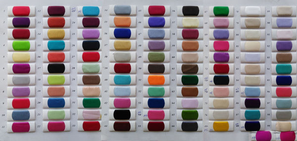 Long Pink Prom Dresses, V-neck Prom Dresses, Long Sleeve Prom Dresses, Appliques Prom Dresses, Zipper Prom Dresses, TYP0189