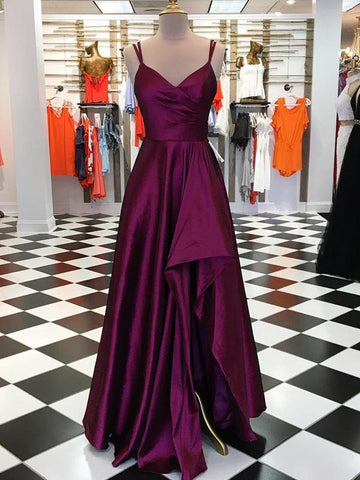 products/satin_prom_dresses_1024x1024_740x_803fe2f7-9057-4021-bb34-7e586f5fe561.jpg
