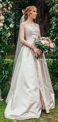products/satinweddingdresses.jpg