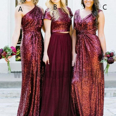 products/sequin_burgundy_bridesmaid_dresses.jpg