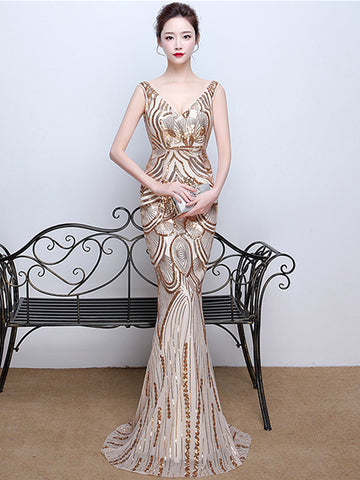 products/sequin_prom_dresses_2b13ce80-9aa1-4963-b5bb-a325ce1e6173.jpg