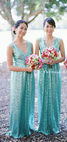 products/sequinbridesmaiddresses.jpg