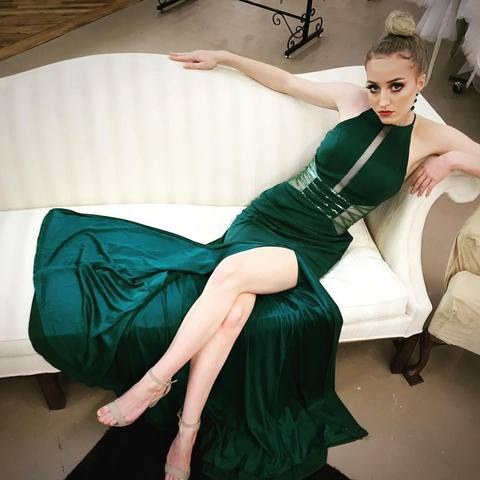 products/sexy_hunter_green_formal_dress_480x_f9888dcf-2090-4d39-89b8-45b4121863d1.jpg