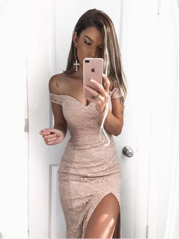 products/sexy_off_shoulder_lace_prom_dresses.jpg