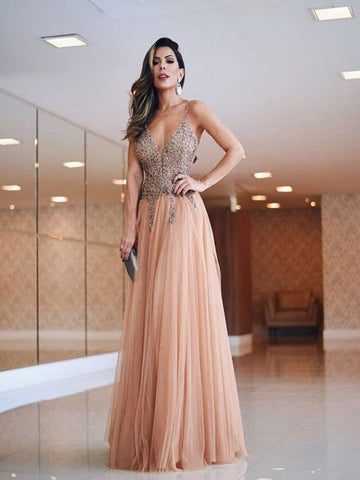 products/sexy_prom_dresses_fb603727-c394-4eb0-a2bf-e587403ca42a.jpg