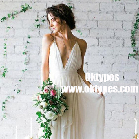 products/sexy_v-neck_chiffon_weddding_dresses.jpg