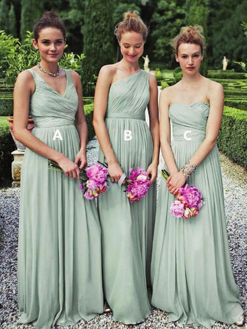 products/sheergirl-bridesmaid-custom-size-mint-green-a-a-line-long-cheap-mint-green-mismatched-bridesmaid-dresses-online-pb10057-2276091723806_600x_729ab609-e236-4ca8-a6fc-a9f710ab514e.jpg