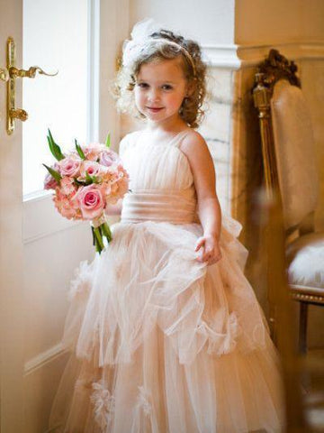 products/sheergirl-bridesmaid-long-tulle-cheap-rustic-blush-pink-cute-flower-girl-dresses-ard1274-2550692642920.jpg