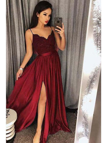 products/sheergirl-prom-dresses-spaghetti-strap-prom-dresses-long-lace-v-neck-maxi-high-split-evening-ball-gowns-2018-apd3264-2547728121960_600x_1f57d6db-e400-45cc-9974-e67a69af2cb0.jpg