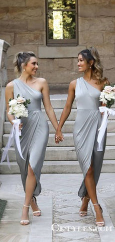 products/short_bridesmaid_dresses_d7f6ea4f-6a0c-4bcd-9d2c-fea5ddd96096.jpg