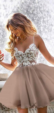 products/shorthoemcomingdresses.jpg