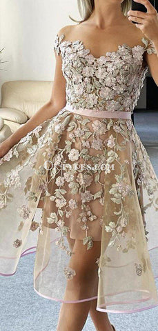 products/shorthomecomingdresses_1d0b54fa-d3d9-4b72-97f0-ead9144213aa.jpg