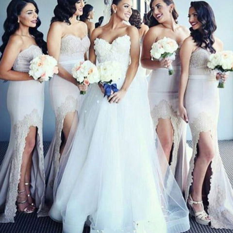 products/side_slit_bridesmaid_dresses.jpg