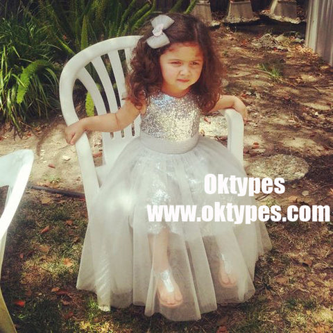 products/silver_sequin_flower_girl_dresses.jpg