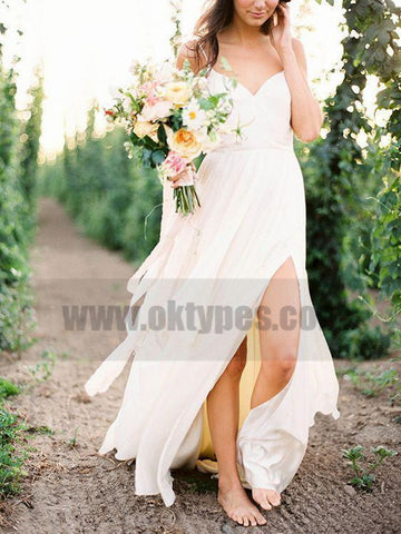 products/simple_beach_wedding_dresses_1000x_3f3c7b4b-a307-4a8b-8e7e-6157535879b4.jpg