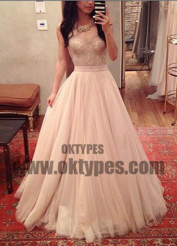 products/simple_wedding_dresses_7939e18a-3fb3-49f0-a82d-de2bcb72b834.jpg