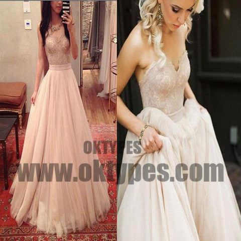 products/simple_wedding_dresses_8502504b-9590-476f-a0d1-713ddfa24900.jpg
