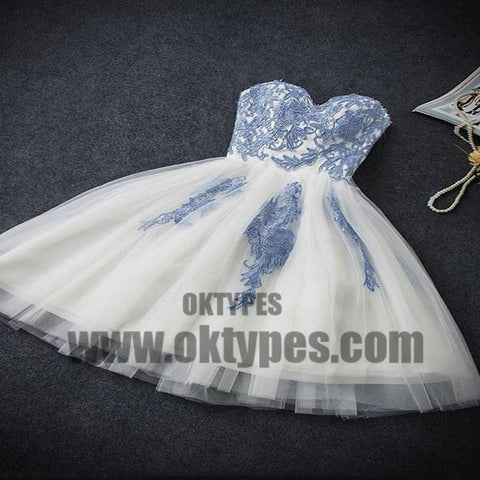 products/sky_blue_appliques_homecoming_dresses.jpg