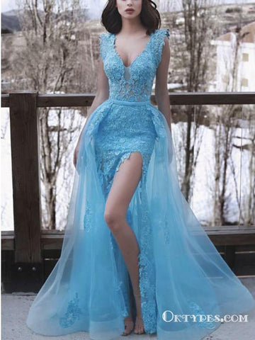products/sky_blue_prom_dresses_8d3a7c05-01ee-47f1-950b-ffbe62842657.jpg