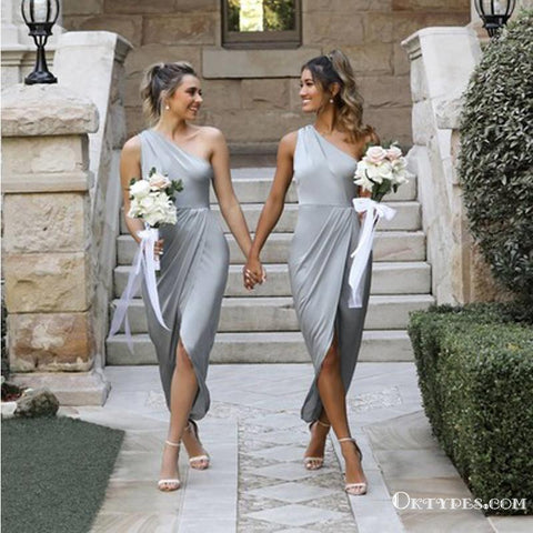 products/sliver_bridesmaid_dresses.jpg